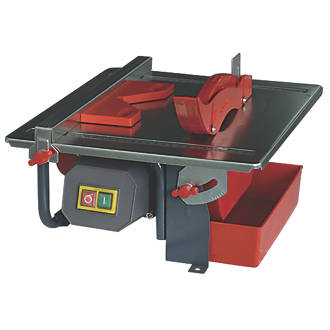 Image of Performance Power PTC450E 450W Electric Tile Cutter 230-240V