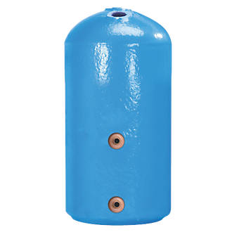 Image of RM Cylinders Indirect Copper Cylinder 117Ltr 900 x 450mm