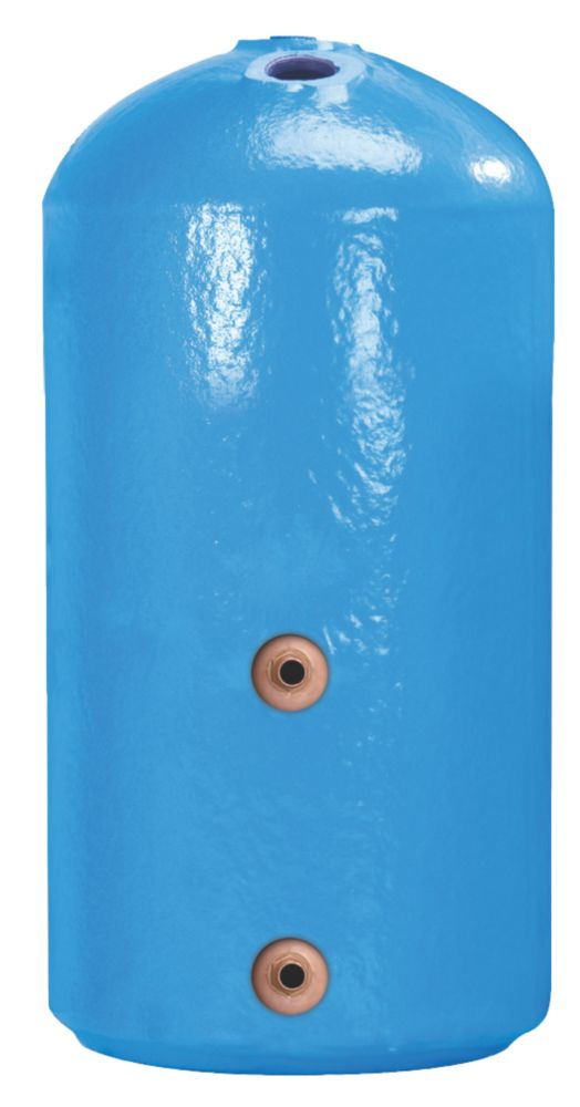 Image of RM Indirect Copper Cylinder 900 x 450mm