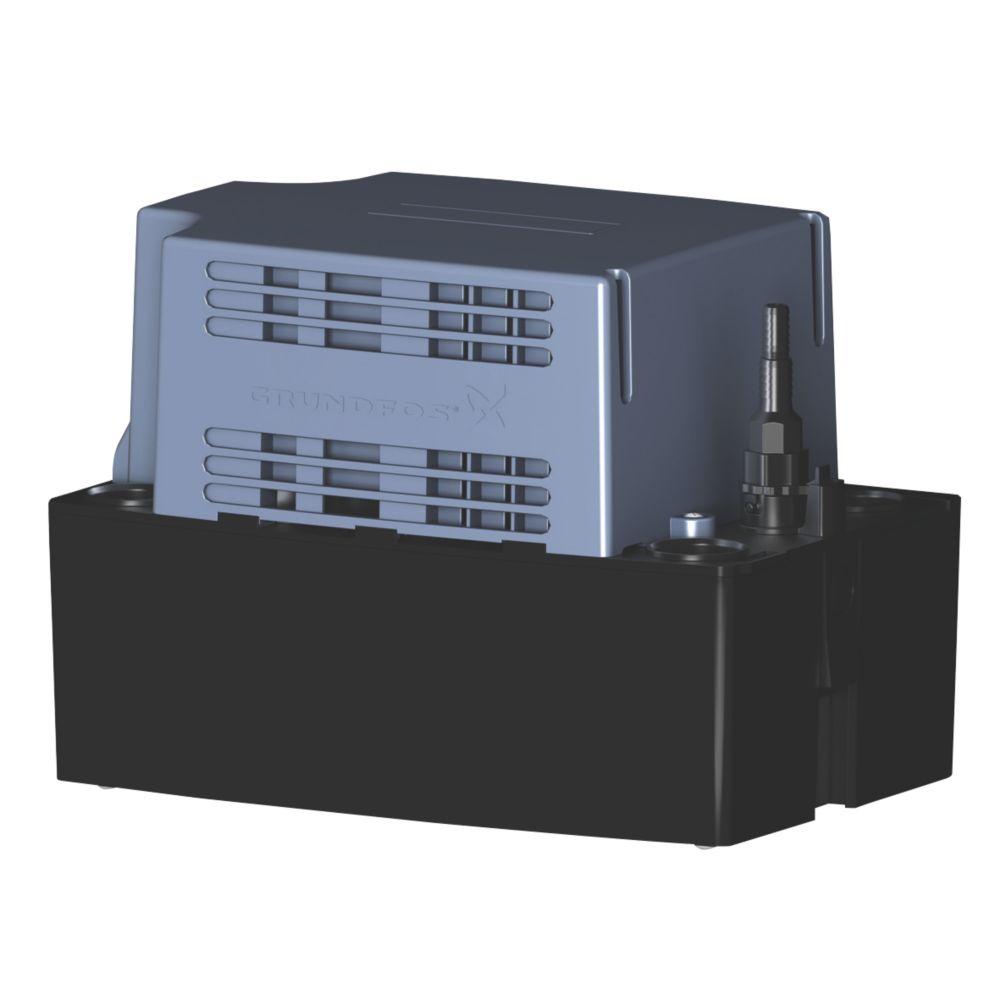 Image of Grundfos Conlift 1 LS Condensate Pump