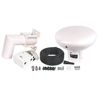 Image of SLX Omni-Directional Wall 3-in-1 Aerial
