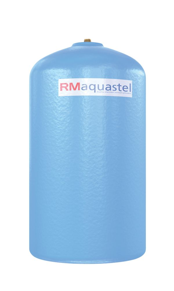 Image of RM Cylinders Direct Cylinder 117Ltr 900 x 450mm