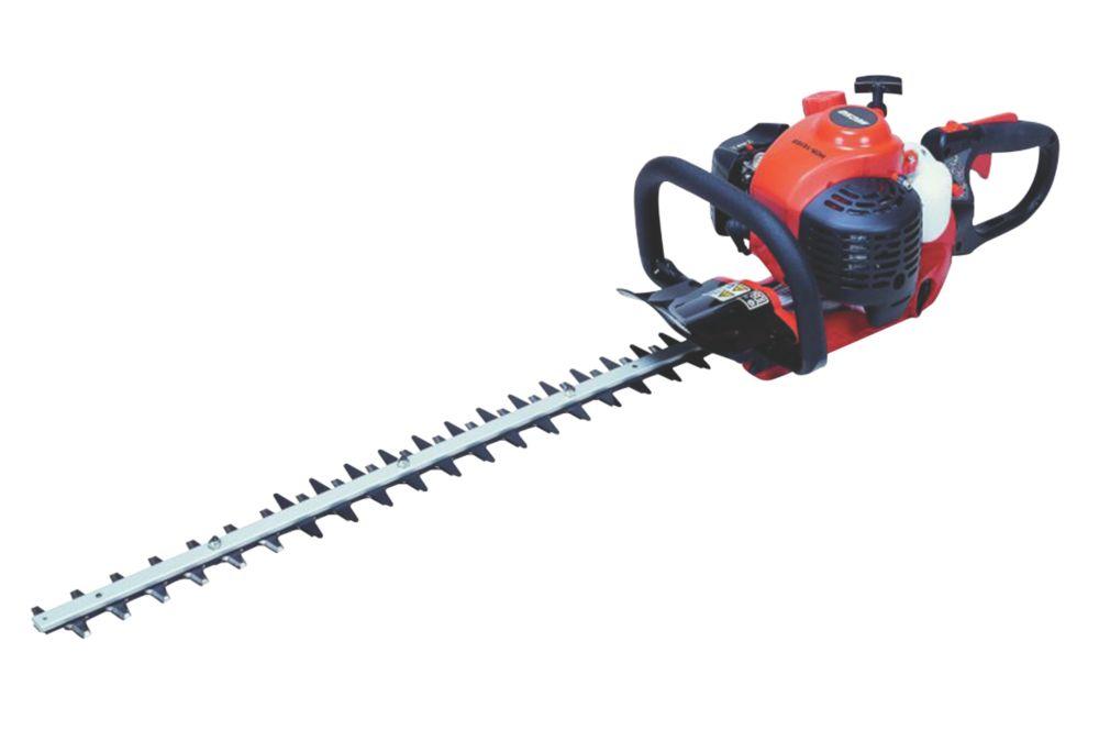 Image of Echo ECHCR-161ES 68cm 21.2cc Petrol Hedge Trimmer with Easy Start
