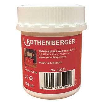 Image of Rothenberger Contact Paste 150ml