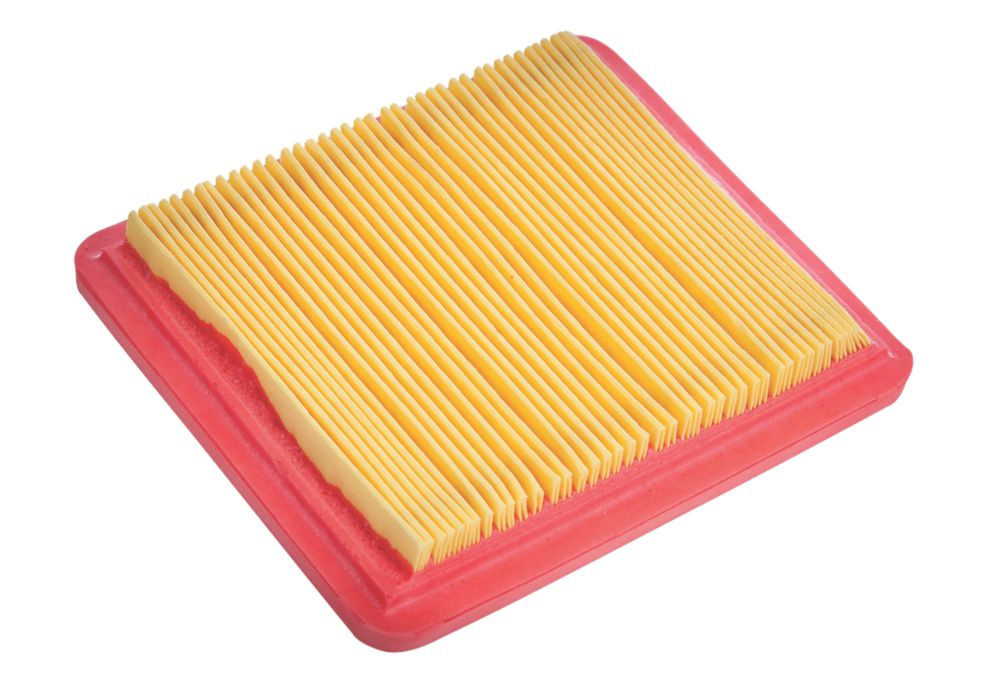 Image of Mountfield MS1223 Replacement Air Filter