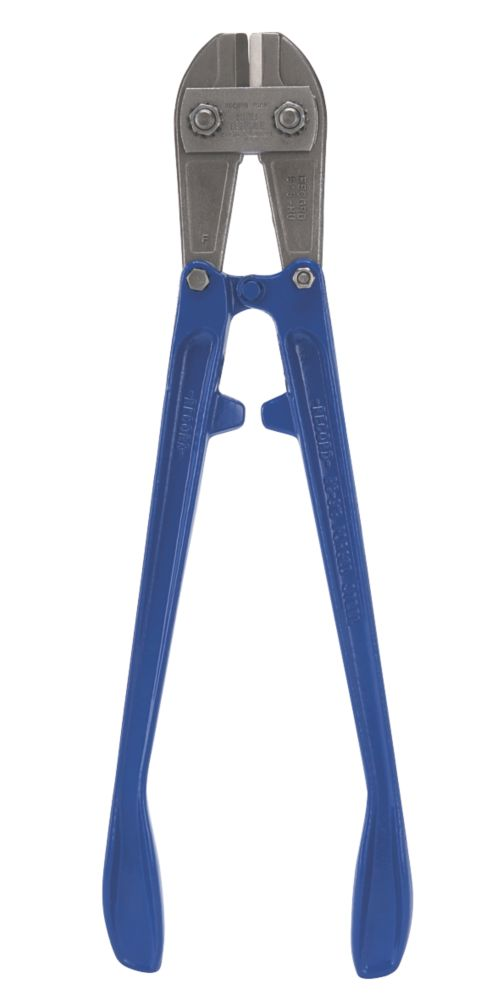 Image of Irwin Record Bolt Cutters 18""