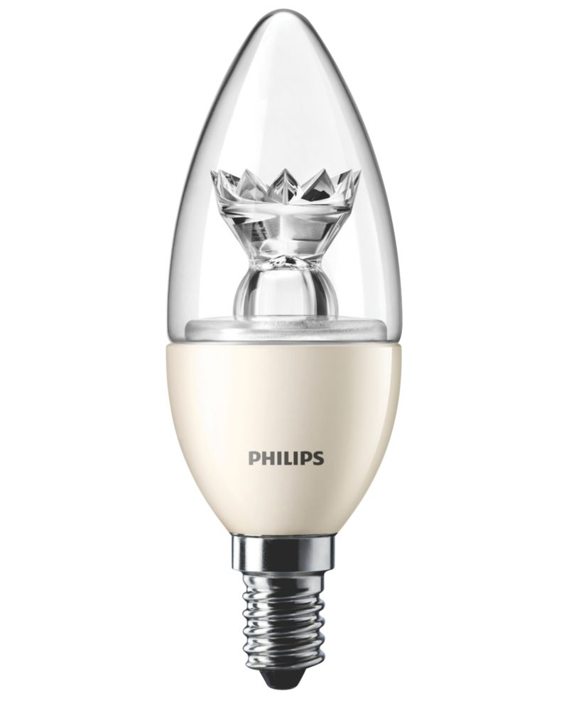 Image of Philips 250lm 4W