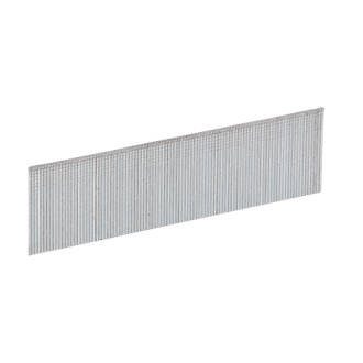 Image of Tacwise Galvanised Brad Nails 18ga x 40mm 5000 Pack