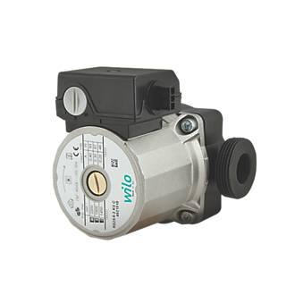 Image of Wilo SSRS2501 Non-Potable Pump