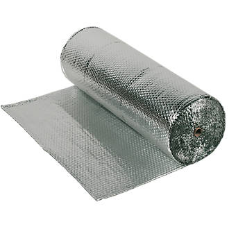 Image of YBS Airtec Double 1.5 x 25m
