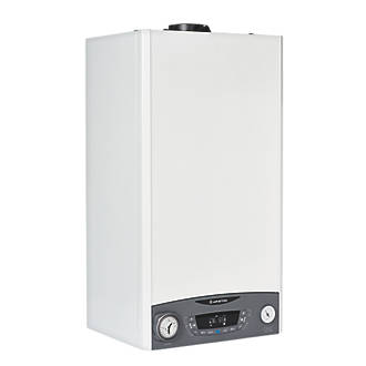 Image of Ariston Clas One Gas/LPG Combi Boiler