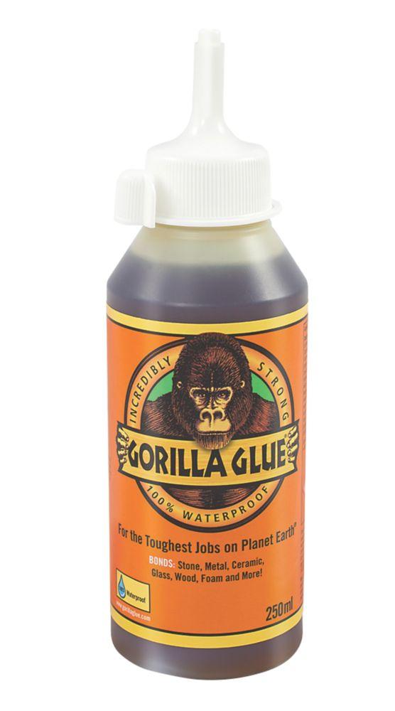 Image of Gorilla Glue 250ml