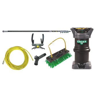 Image of Unger HydroPower DI Expert Kit