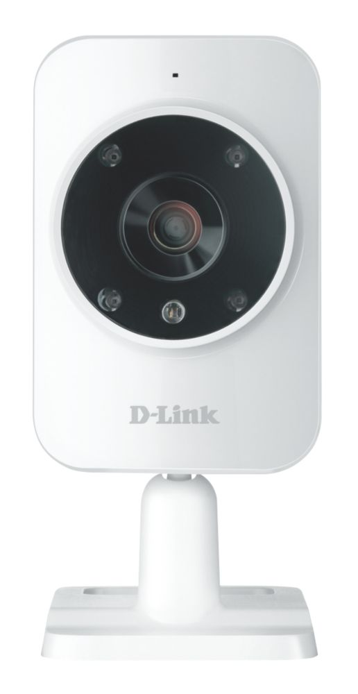 Image of mydlink DCS-935L Home Monitor HD