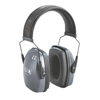 Image of Howard Leight Leightning L1 Ear Defenders 30dB SNR