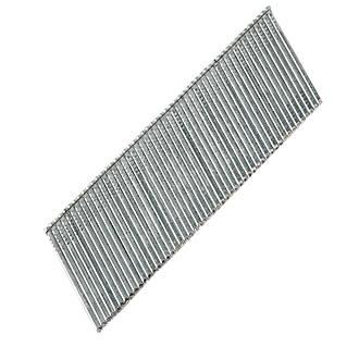 Image of Paslode Galvanised Angled Brads 16ga 16ga x 45mm 2000 Pack