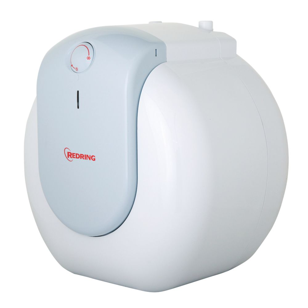 Image of Redring TS10 Stored Water Heater 2kW 10Ltr