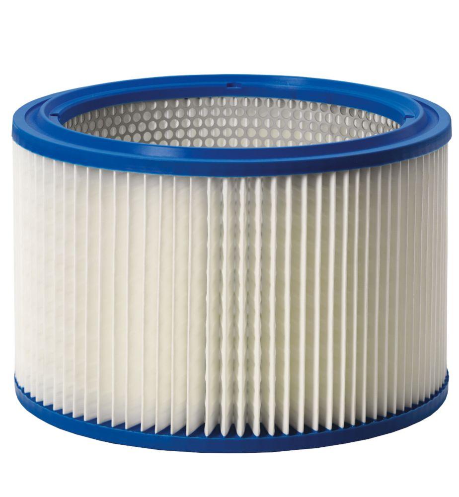 Image of Nilfisk 302000658 H Class Vacuum Cartridge Filter