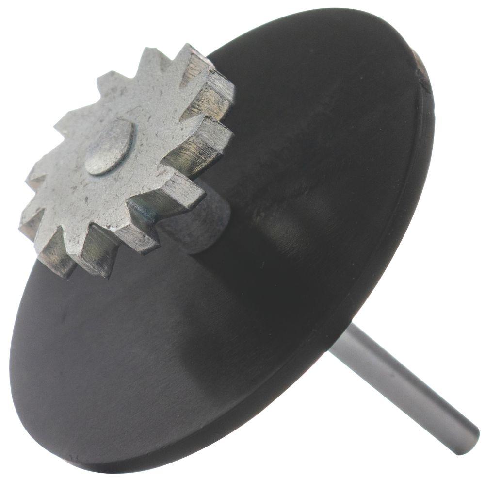Image of GripIt 25mm Undercutting Tool