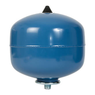 Image of Reflex Potable Expansion Vessel 12Ltr