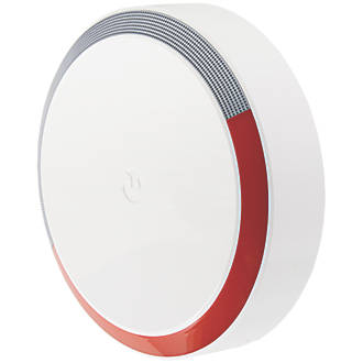 Image of Somfy 2401491A Outdoor Siren