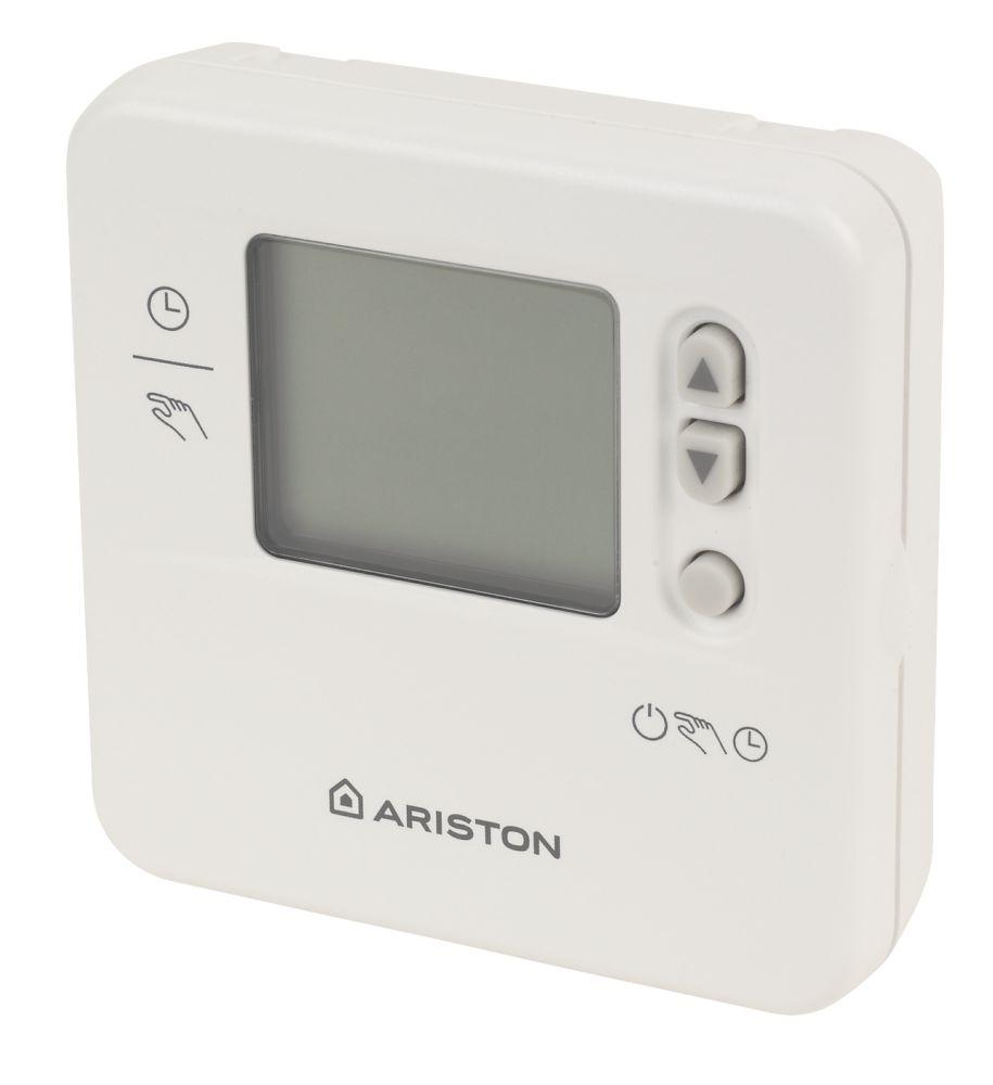 Image of Ariston Modulating Room Sensor