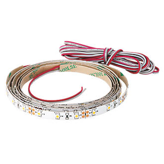 Image of Enlite EN-STK1800 LED Cuttable Striplight Warm White 1800mm 8.6W