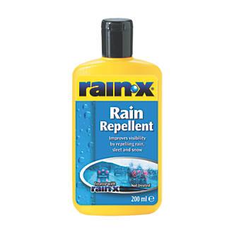 Image of Rain-X Rain Repellent 200ml