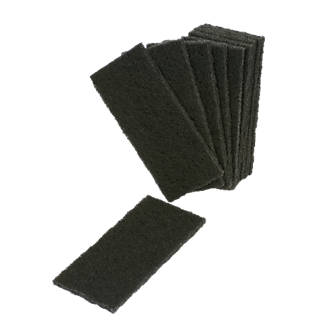 Image of Rothenberger Rovlies Cleaning Pads
