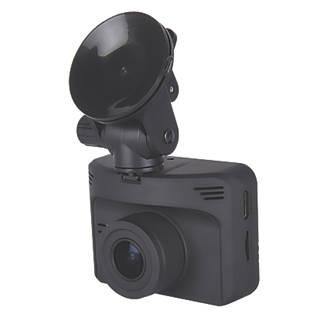 Image of Ring RDCHD Dash Camera