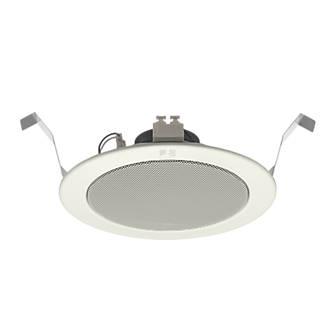 Image of TOA PC-1869S Ceiling Loud Speaker 6W