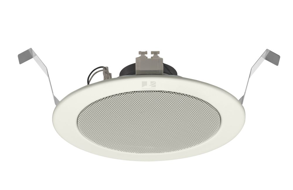 Image of TOA PC-1869S Ceiling Loud Speaker 6W