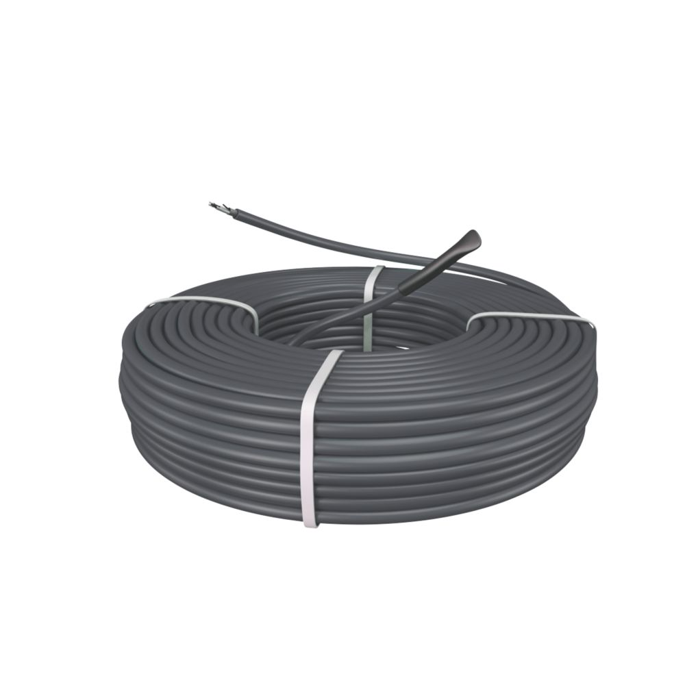 Image of Klima Underfloor Heating Cable System 1000W