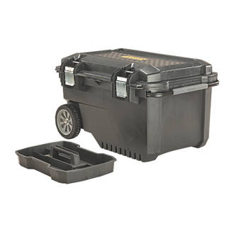 Image of Stanley FatMax FMST1-73601 Mobile Chest 29½""