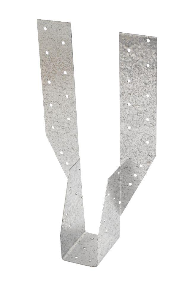 Image of Sabrefix Girder Truss Shoe 295 x 75mm 10 Pack