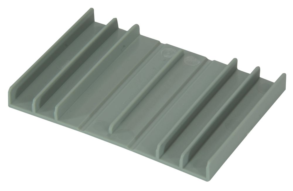 Image of Wagobox 2273 Connector Inserts 20 Pack