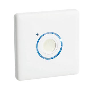 Image of Elkay 3-Wire Touch-Activated Timer Switch Master