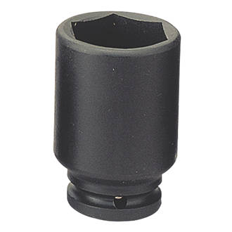 "Image of Teng Tools 3/4"" Drive Deep Impact Socket 24mm"