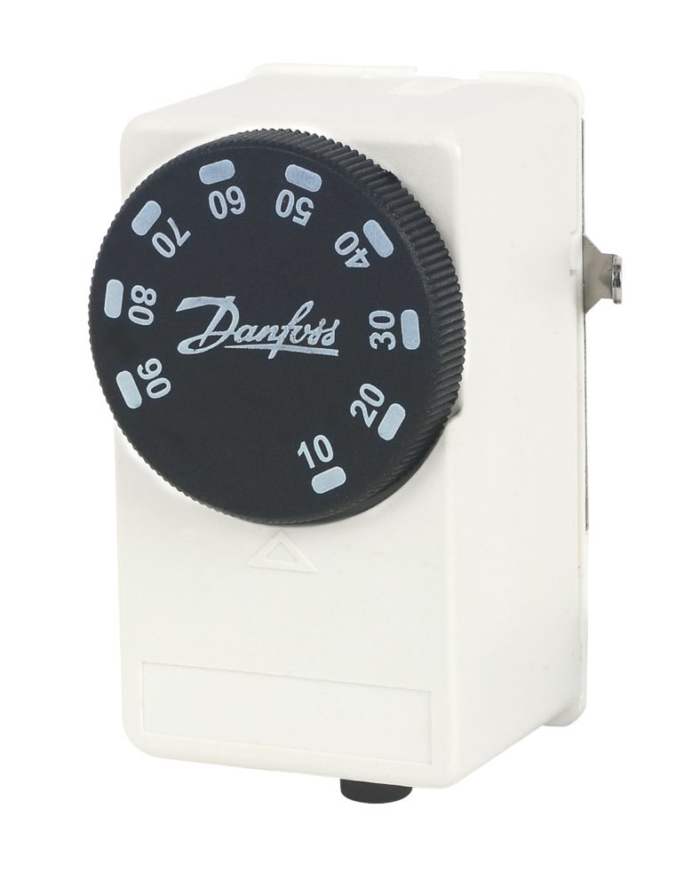 Image of Danfoss ATF Pipe Frost Thermostat