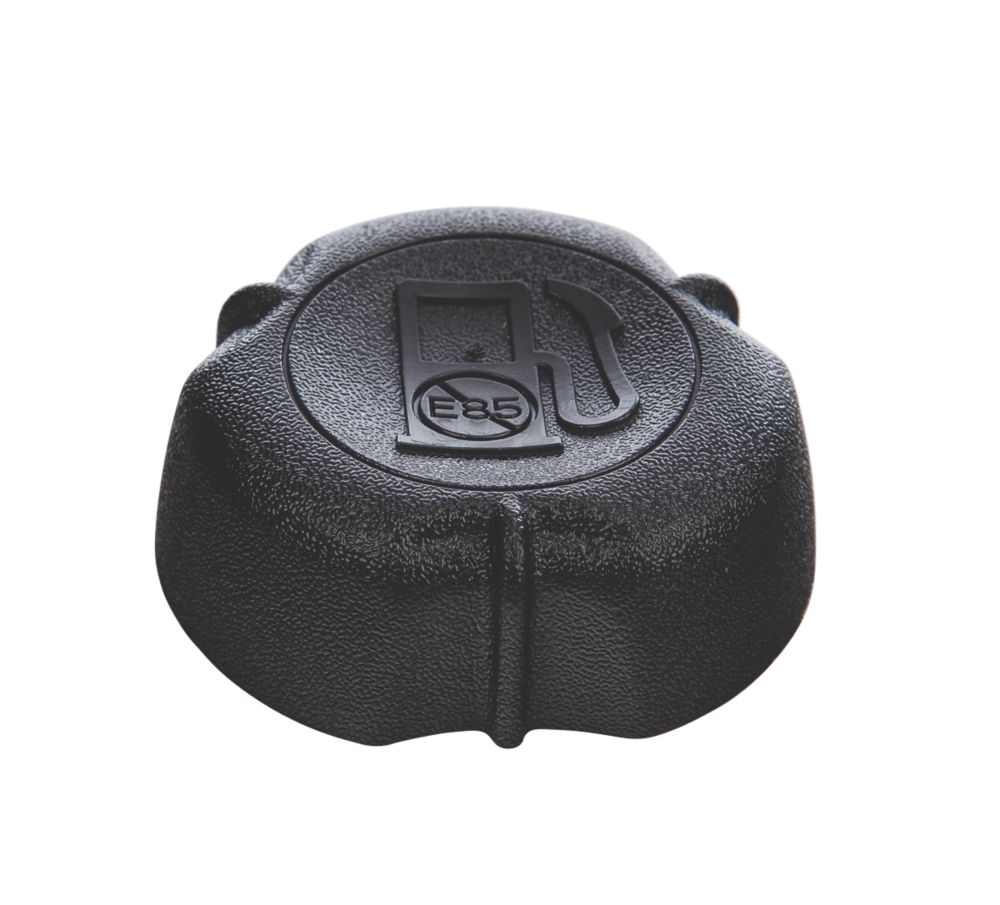 Image of Mountfield MS1221 Replacement Fuel Cap