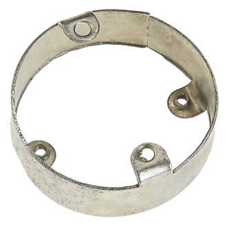 Image of Deta BZP Extension Ring 20mm