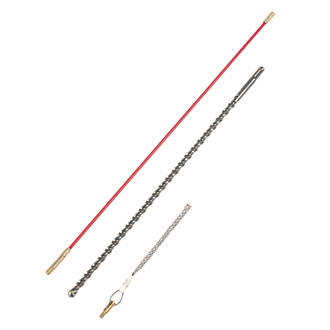 Image of Cable Rod Wall Access Kit