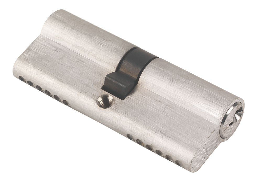 Image of ERA 6-Pin Euro Cylinder Lock 40-40