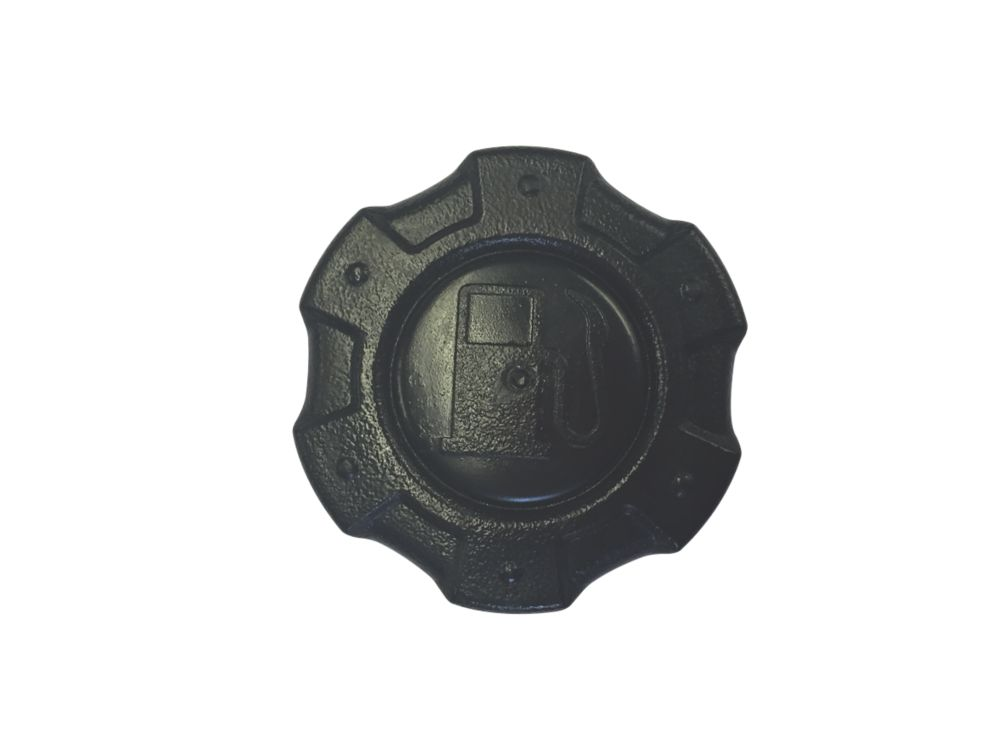 Image of Mountfield MS1200 Replacement Fuel Cap