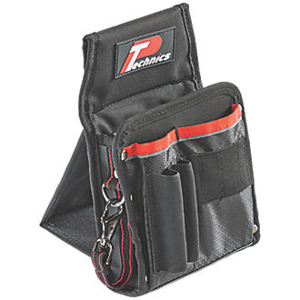 Image of P Technics Large Kickstand Pouch
