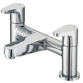 Image of Bristan Quest Bath Filler Tap