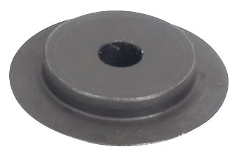 Image of Rothenberger 8.8803 Pipe Cutter Replacement Blades