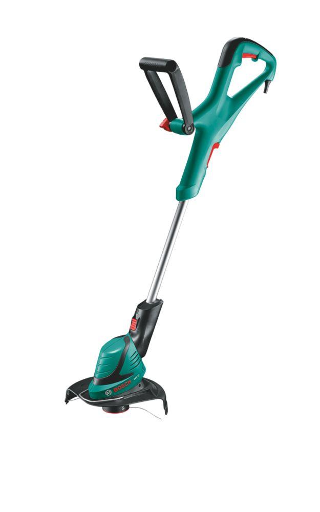 Image of Bosch ART 27 450W 230V Grass Trimmer