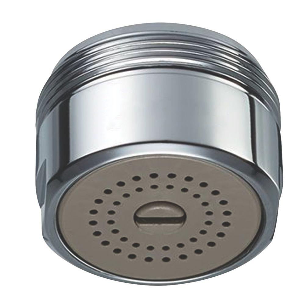 Image of Strom Mini Flow Tap Flow Restrictor & Aerator