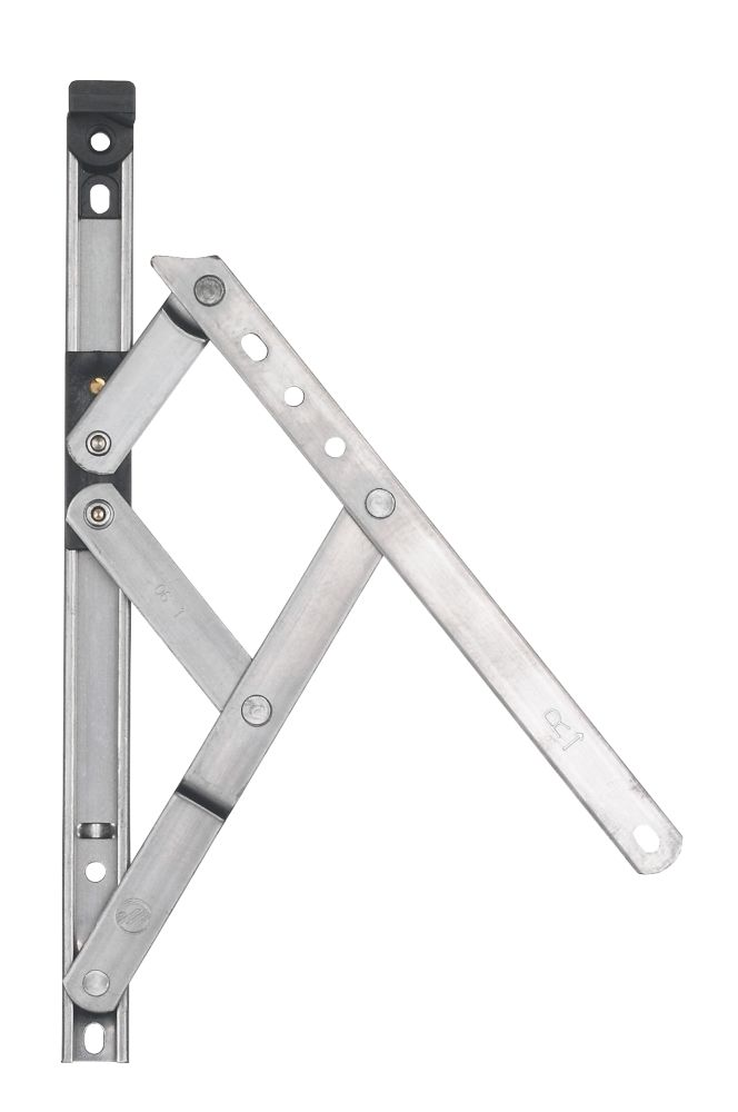 Image of Mila iDeal Window Friction Hinges Top-Hung 262mm 2 Pack